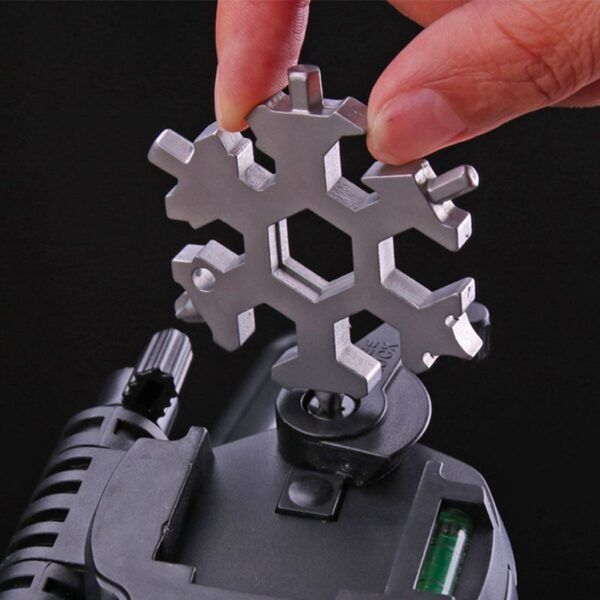 18 In 1 snowflake Multi-Tool11.jpg