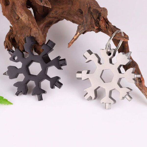 18 In 1 snowflake Multi-Tool4.jpg