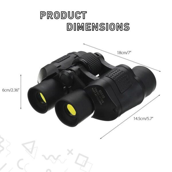 60x60 night vision binoculars2.jpg