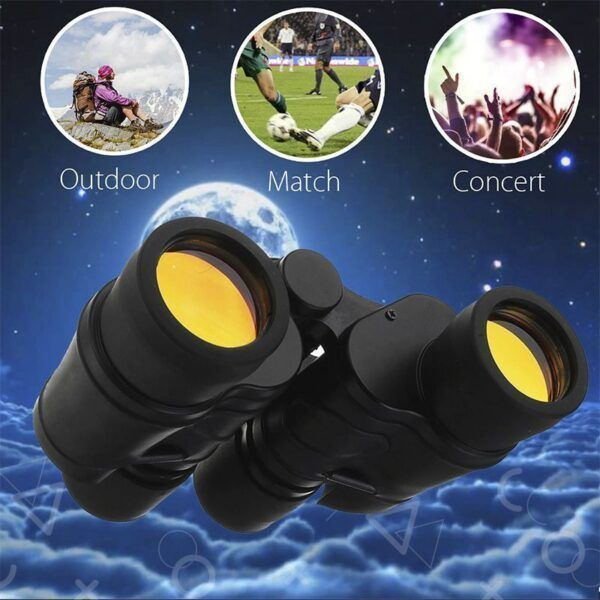 60x60 night vision binoculars3.jpg