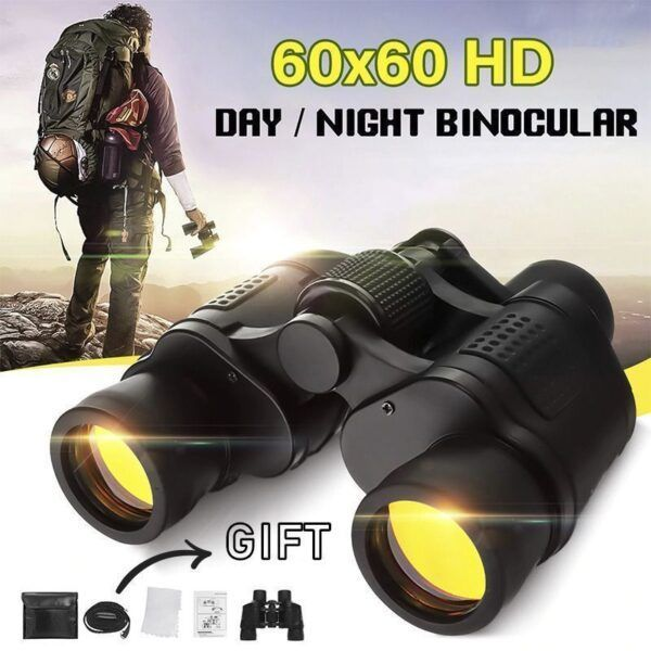60x60 night vision binoculars4.jpg