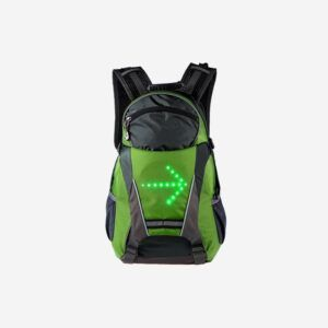 Cycling Warning Backpack_0007_Layer 1 12.jpg