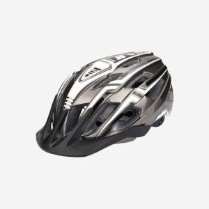 Smart Cycling Helmet21.jpg