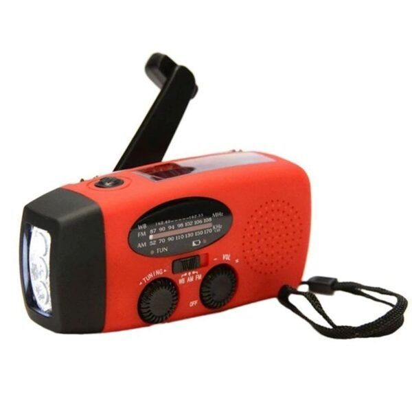 Solar Radio, Flashlight img_0000s_0016_Layer 3.jpg