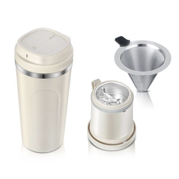 Wireless Coffee Blender2.jpg