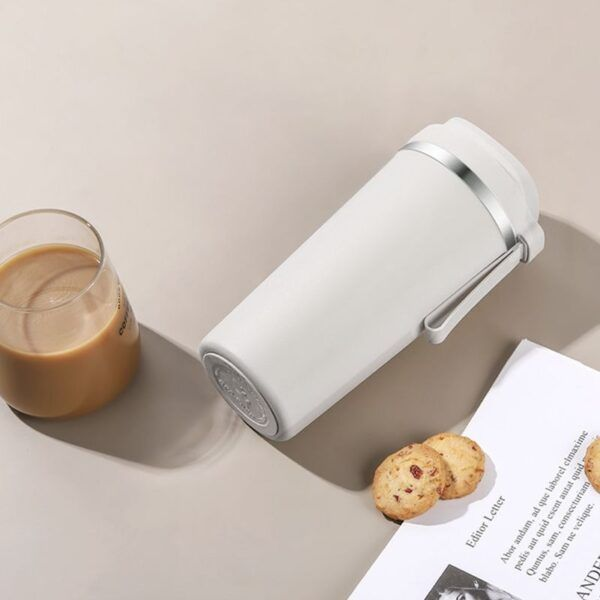 Wireless Coffee Blender5.jpg