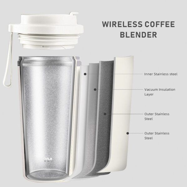 Wireless Coffee Blender6.jpg