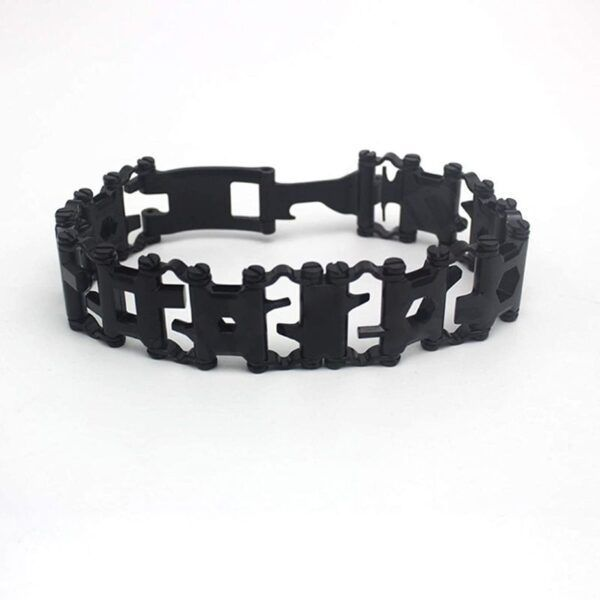 Multi-Tool Steel Bracelet_0000_Layer 22.jpg