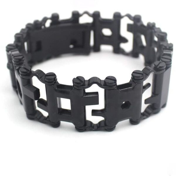 Multi-Tool Steel Bracelet_0002_Layer 23.jpg