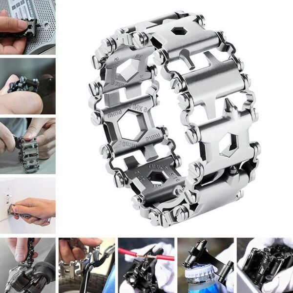 Multi-Tool Steel Bracelet_0012_Layer 13.jpg