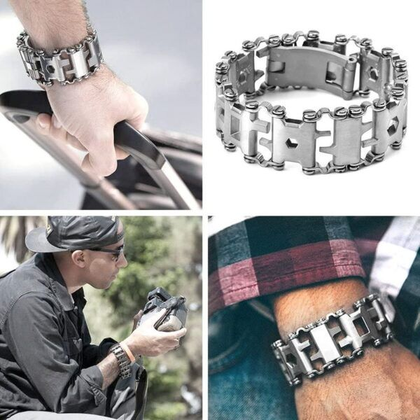 Multi-Tool Steel Bracelet_0013_Layer 12.jpg