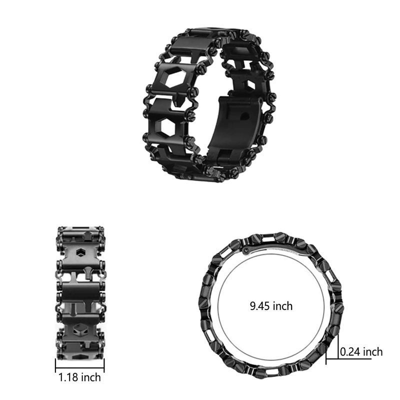 Multi-Tool Steel Bracelet_0015_Layer 9.jpg
