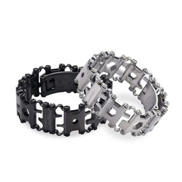 Multi-Tool Steel Bracelet_0018_Layer 5.jpg