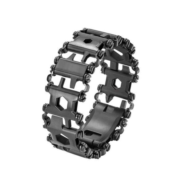 Multi-Tool Steel Bracelet_0019_Layer 3.jpg