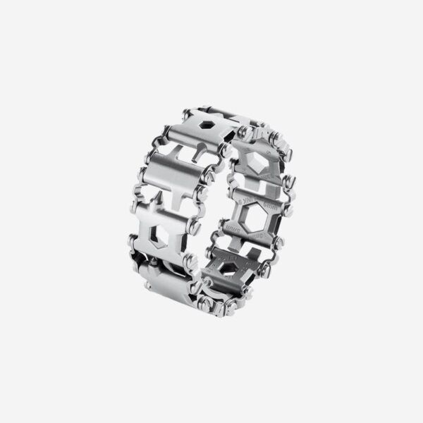 Multi-Tool Steel Bracelet_0021_Layer 2.jpg