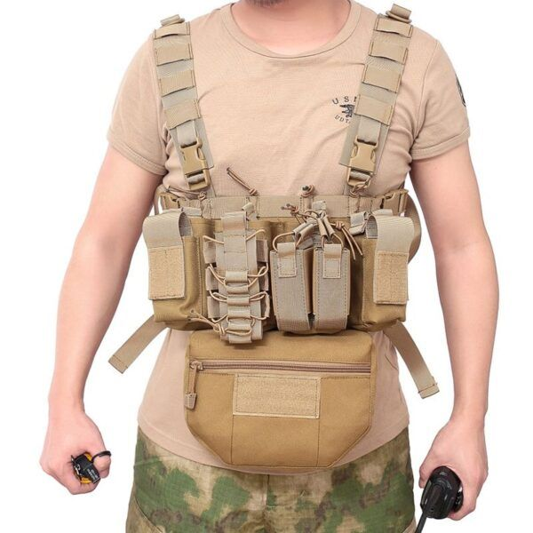Tactical Drop Pouch_0001_Layer 8.jpg