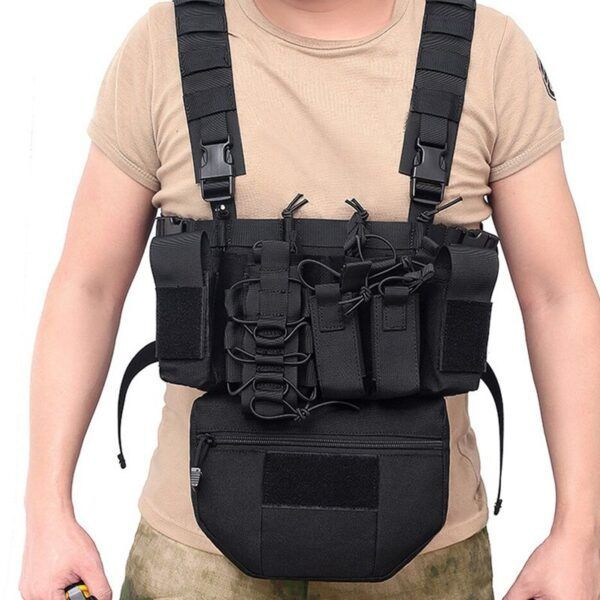 Tactical Drop Pouch_0002_Layer 5.jpg