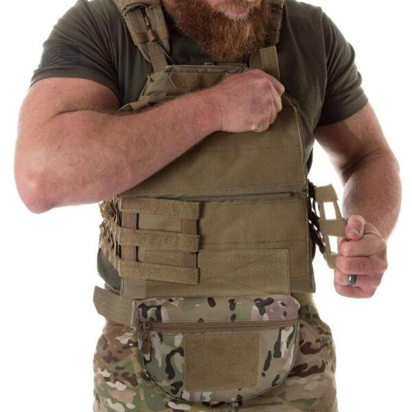 Tactical Drop Pouch_0003_Layer 7.jpg