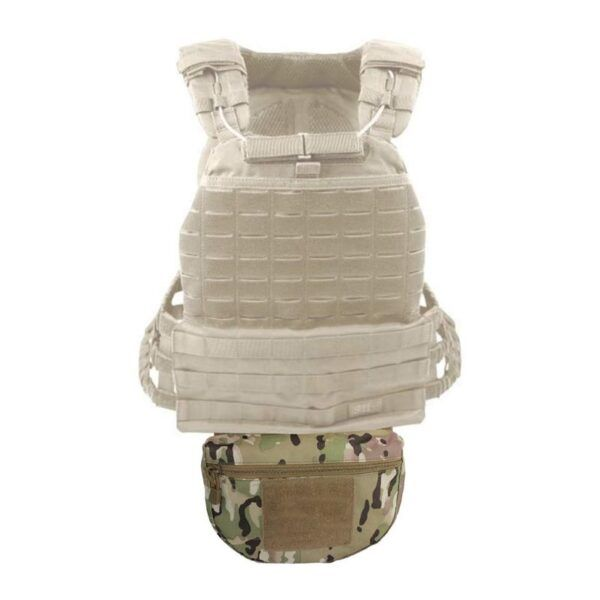 Tactical Drop Pouch_0004_Layer 6.jpg