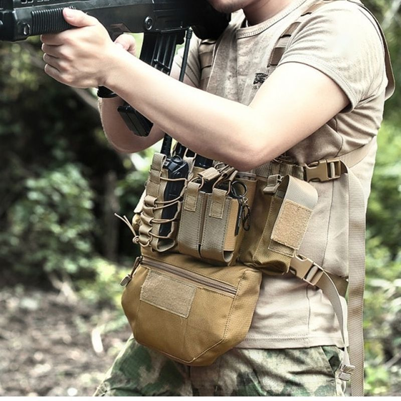 Tactical Drop Pouch_0007_Layer 3.jpg
