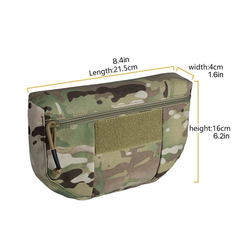 Tactical Drop Pouch_0013_8.4in.jpg