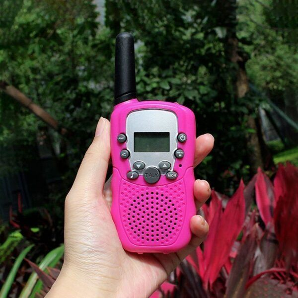 Kids Walkie Talkie_0009_Layer 11.jpg