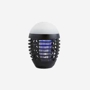 2 in 1 mosquito killer lamp_0006_Layer 11.jpg