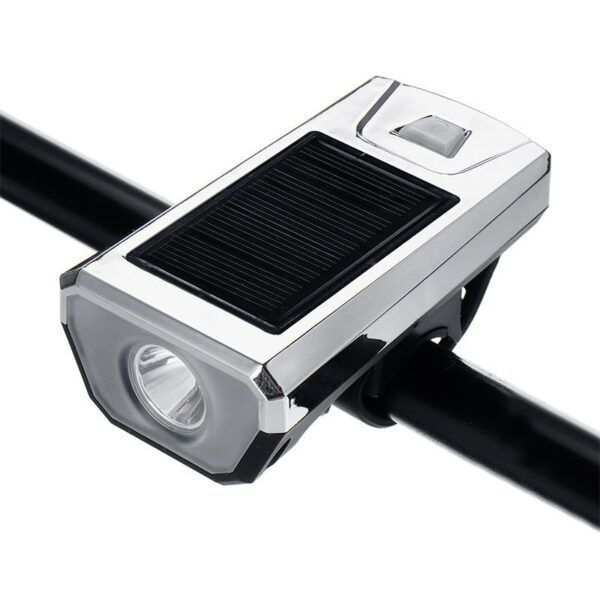 Solar Horn Bike Light_0000_fb4d940a-a68e-4098-b985-2a882ac51b4b_0.jpg