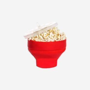 Microwave Popcorn Bowl_0002_Layer 7.jpg