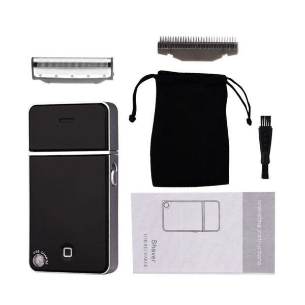 travel mini shaver_0005_Layer 3.jpg