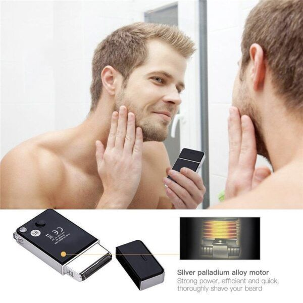 travel mini shaver_0009_img_5_CkeyiN_USB_Rechargeable_Men_Electric_Sha.jpg