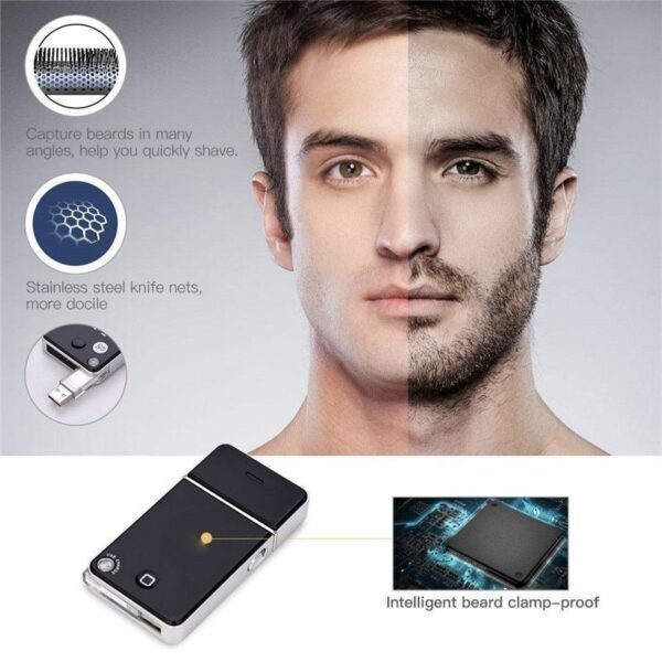 travel mini shaver_0010_img_4_CkeyiN_USB_Rechargeable_Men_Electric_Sha.jpg