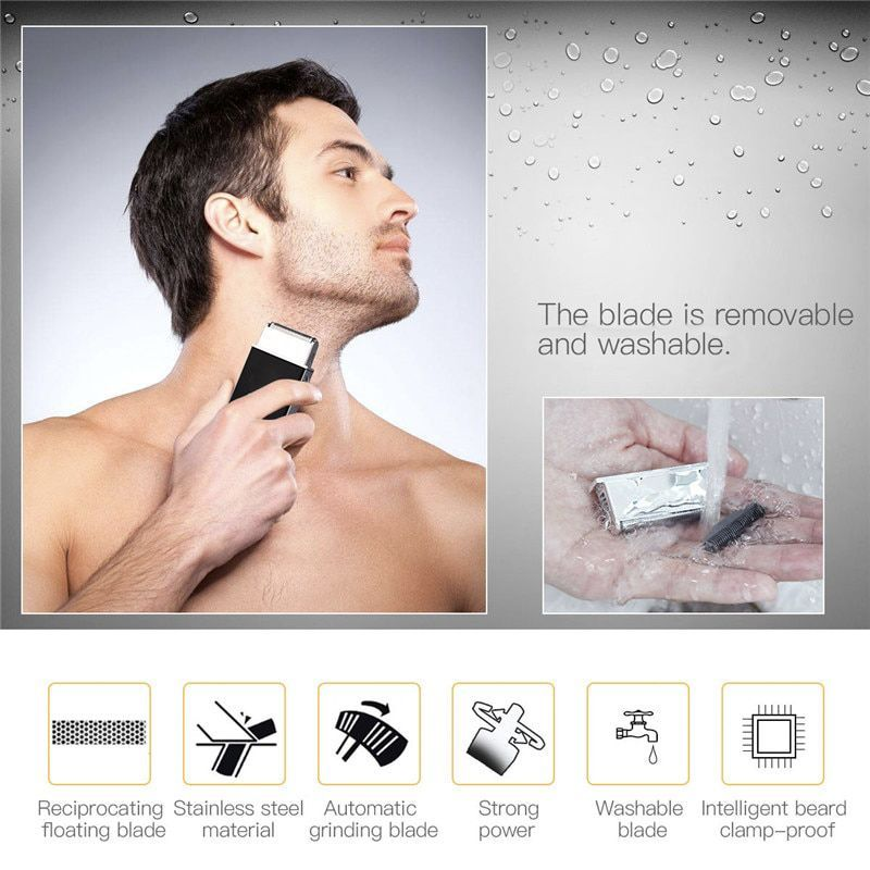 travel mini shaver_0011_Layer 1.jpg