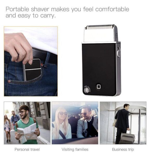 travel mini shaver_0012_img_2_CkeyiN_USB_Rechargeable_Men_Electric_Sha.jpg