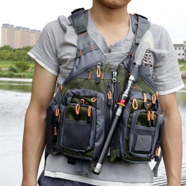 Breathable Mesh Fishing Vest_0001_Layer 19.jpg