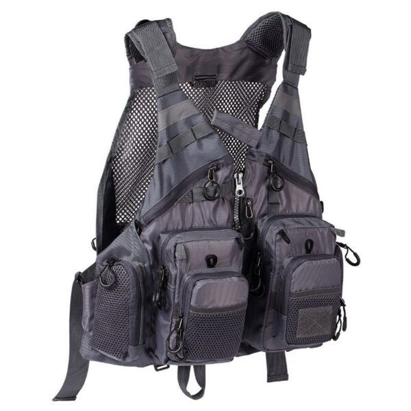 Breathable Mesh Fishing Vest_0003_Layer 17.jpg