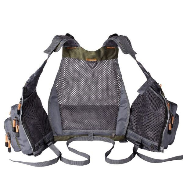 Breathable Mesh Fishing Vest_0004_Layer 16.jpg