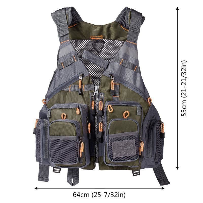 Breathable Mesh Fishing Vest_0005_Layer 15.jpg