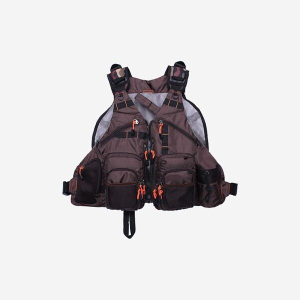 Breathable Mesh Fishing Vest_0007_Layer 13.jpg