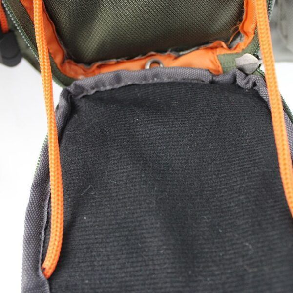Breathable Mesh Fishing Vest_0010_Layer 10.jpg