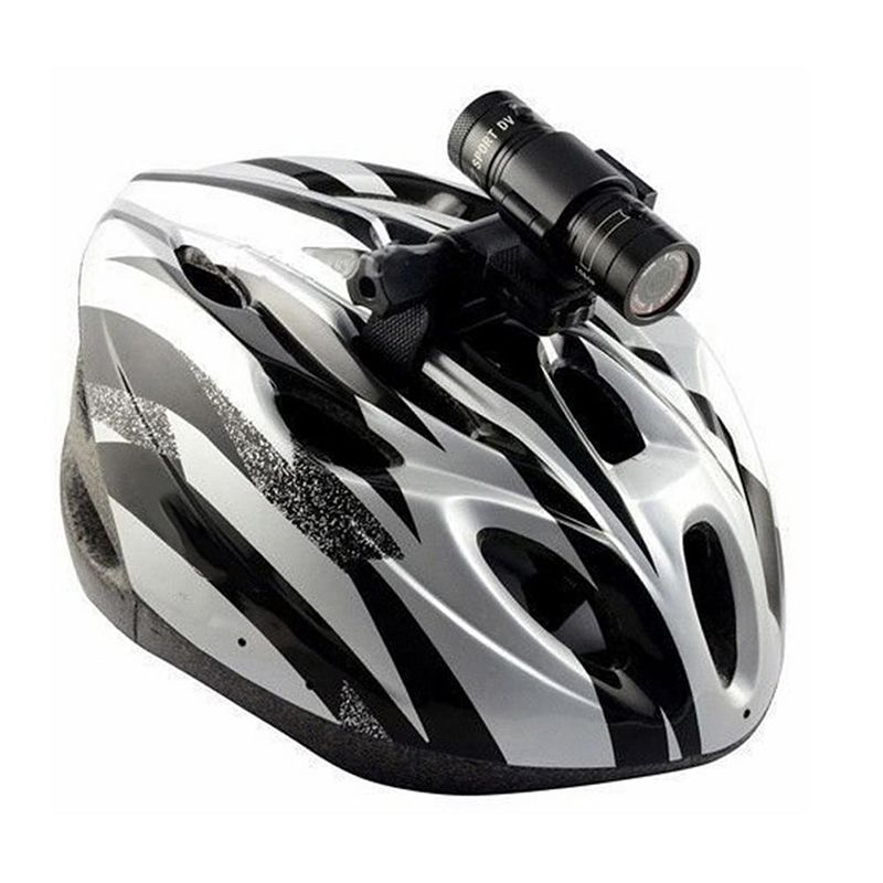 Helmet Action DVR Cam_0008_img_7_Full_HD_1080P_Mini_Sports_DV_Camera_Bike.jpg