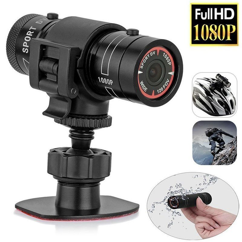 Helmet Action DVR Cam_0010_img_2_Full_HD_1080P_Mini_Sports_DV_Camera_Bike.jpg