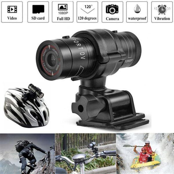 Helmet Action DVR Cam_0011_img_1_Full_HD_1080P_Mini_Sports_DV_Camera_Bike.jpg