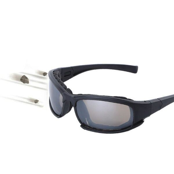 Hiking sunglasses_0000_Layer 11.jpg