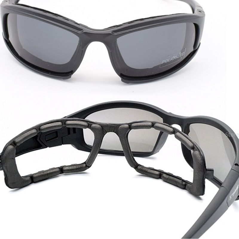 Hiking sunglasses_0005_Layer 7.jpg