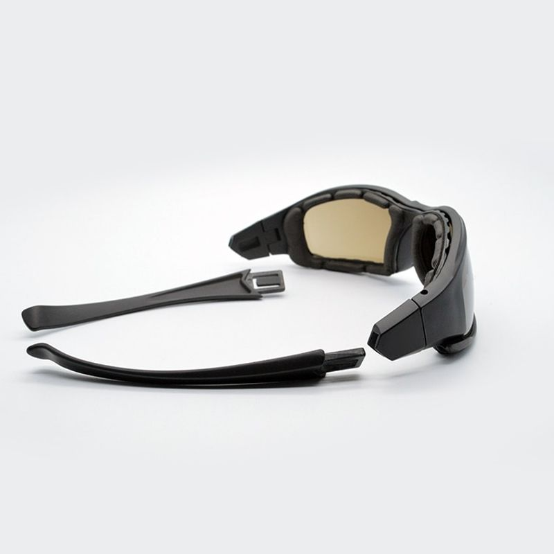 Hiking sunglasses_0006_Layer 4.jpg