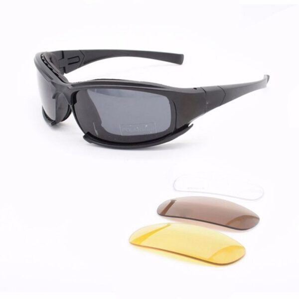 Hiking sunglasses_0010_Layer 2.jpg