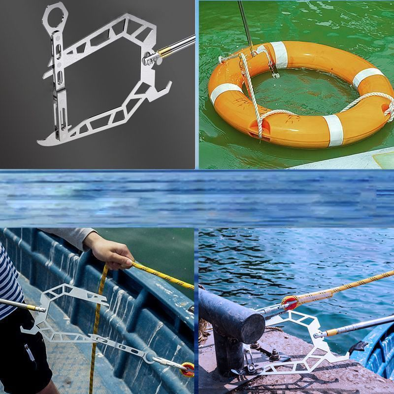 Multi-Purpose Dock Hook_0000_Layer 9.jpg