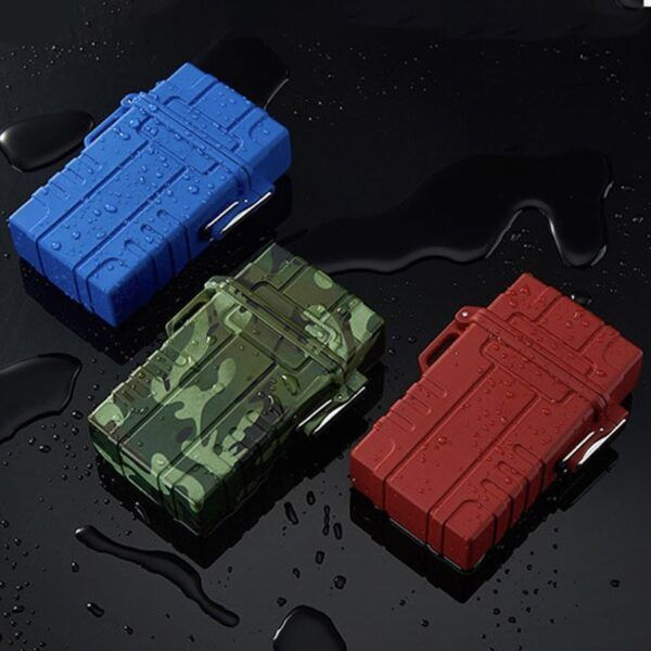 Outdoor Waterproof Lighter Box_0002_img_10_20Pcs_Automatic_Cigarette_Case_Cigarette.jpg