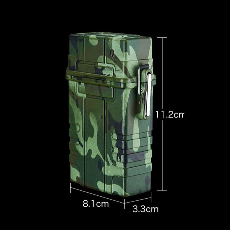 Outdoor Waterproof Lighter Box_0003_Layer 2.jpg